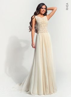 Wedding dress shop in Dubai & Lebanon for bridal gowns & evening dresses. Collections from the top wedding dress designers & bridal couture. Rental Wedding Dresses, Designer Wedding Dresses, Bridal Dresses, Bridesmaid Dresses, Prom Dresses, Formal Dresses, Dresses In Dubai, Indian Designer Wear, Bridal Boutique