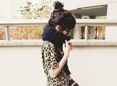 so cute! #cute #asian #ulzzang #korean #fashion #kfashion