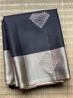 Virupa -The Saree Store ( Lace Saree, Wedding Silk Saree, Organza Saree, Saree Dress, Saree Blouse Neck Designs, Fancy Blouse Designs, Indian Silk Sarees, Soft Silk Sarees, Silk Saree Kanchipuram