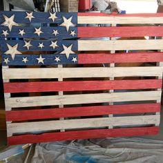 pallet-country-flag-wall-art.jpg (960×960)
