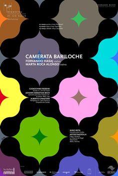 Camerata Bariloche