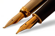 fountain+pen+images | ... you then consider the fountain pen fountain pens are elegant easy and