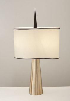 Achille Salvagni Atelier Sting table lamp