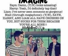 one direction imagines niall cute - Google Search