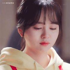 Kim Sohyun, Kim Yoo Jung, Korean Actresses, Make Me Smile, Dean, Kdrama, Dreaming Of You, Glow, Wattpad