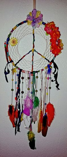 Wholesale Dream Catchers Delectable Southwestern Dream Catcherkrafts And Kreationsconnie Rae Design Ideas