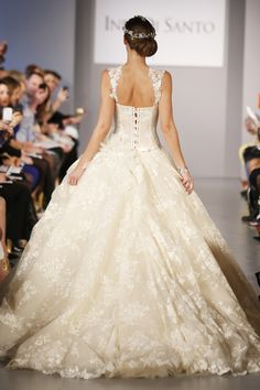924ead8a753 Best Designer Wedding Dresses - Vera Wang   more (BridesMagazine.co.uk)