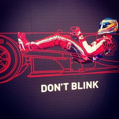 official  F1 position~~Fernando Alonso