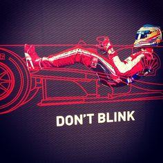 That's how someone would sit in s car. Sprint Cars, Race Cars, Racing Simulator, Ferrari F1, Grid Girls, F1 Racing, Formula One, Car Car, Hot Cars