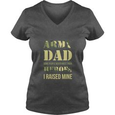 army dad army dad some people never meet their #gift #ideas #Popular #Everything #Videos #Shop #Animals #pets #Architecture #Art #Cars #motorcycles #Celebrities #DIY #crafts #Design #Education #Entertainment #Food #drink #Gardening #Geek #Hair #beauty #Health #fitness #History #Holidays #events #Home decor #Humor #Illustrations #posters #Kids #parenting #Men #Outdoors #Photography #Products #Quotes #Science #nature #Sports #Tattoos #Technology #Travel #Weddings #Women