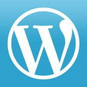 WordPress - It's easy to manage your WordPress blog or site from your iOS device. With WordPress for iOS, you can moderate comments, create or edit posts and pages, view stats, and add images or videos with ease. All you need is a WordPress.com blog or a self-hosted WordPress.org site running 3.1 or higher.