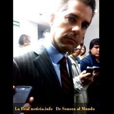 Video:Entrevista del Dip. Pano Salido sobre el Mando Único de la Policía Estatal en Sonorahttp://ht.ly/X99vB