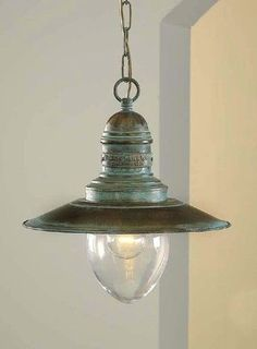 Nautical Home Lighting Brightens Up Autumn                                                                                                                                                      More