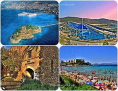 Türkiye'nin En Güzel - En İyi Tatil Yerleri - Forum Gerçek