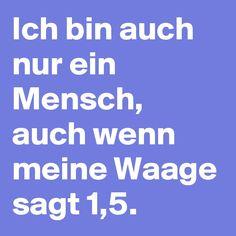 #Diät #Waage #Essen #Boldomatic #Sprüche #Boldomatic