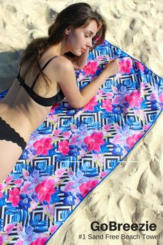 Camping & Hiking Upgrade Magic Sand Mat Beach Sandless Outdoor Waterproof Blanket Travel Summer Vacation Camping Sandfree Mat Beach Blanket Pleasant In After-Taste