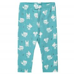 29 meilleures images du tableau Pantalon bleu   Man style, Men s ... 012afc595bd1