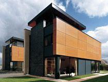 composite home siding - Google Search