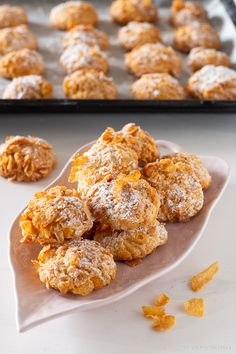 Italian Cookie Recipes, Italian Cookies, Biscuit Cookies, Biscuit Recipe, Burritos, Biscuits, Italian Cake, Gateaux Cake, Muffins
