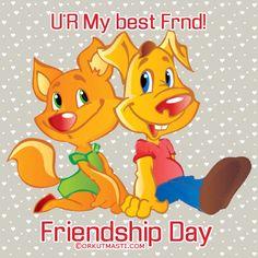 Best Friend Glitter Graphics | ... best-friend-friendship-glitter/][img]http://www.imagesbuddy.com/images