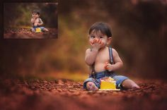 Mood Stone Texture Overlay and Action Collection for Photoshop CS2-CS6, CC