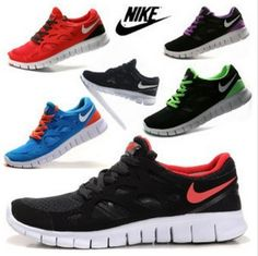 Free shipping 2013  new fashion women sneakers sport running shoes sneakers for women and men brands tenis without box SZ36-46 $64.00