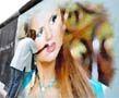 Graffiti effet photo avec Photoshop en ligne gratuit 1162