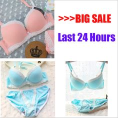 Cheap Bra & Brief Sets on Sale at Bargain Price, Buy Quality bra and brief set, lingerie exotic, bra set from China bra and brief set Suppliers at Aliexpress.com:1,Cup Shape:Three Quarters(3/4 Cup) 2,Support Type:Underwire 3,cup fabric:swizzler classification of 4,Style:Everyday 5,cup medium thickness:cup
