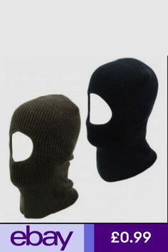 AETRENDS  2017 New Winter Beanies Knitted Balaclava Mask Cap Thicken Warm  with Fur Velvet Inside Women Men s Beanie Hats Z-6130  Menso… 05693ce4a5