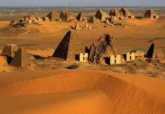 News Archaeological Site, Monument Valley, Egypt, British, River, City, World, News, Cities