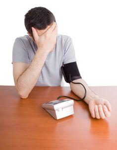Gizli Şeker (Prediyabet)  Bu hastalığı tanımlanan bireylerin sık sık kan şekerlerini kontrol ettirmeleri gerekir.