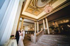 Fairmont Hotel Vancouver Wedding Fairmont Hotel, Vancouver, Wedding Photography, In This Moment, Inspiration, Biblical Inspiration, Wedding Photos, Wedding Pictures, Bridal Photography