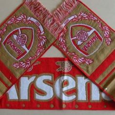 #Arsenal Supporter Loses House After Betting Against Manchester United #AFC #MUFC #Football #Soccer #EPL