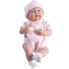 408ae88be 99 Best La newborns images