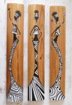 1 million+ Stunning Free Images to Use Anywhere Worli Painting, Art Afro, Afrique Art, African Art Paintings, Art Premier, Mural Art, Bottle Art, Art Drawings Sketches, Tribal Art