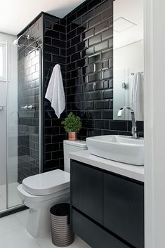 Decoration of small apartments with custom furniture and panels. Modern Bathroom Design, Bathroom Interior Design, Apartment Interior Design, Interior Decorating, Decorating Bathrooms, Decorating Ideas, Decor Ideas, Small Bathroom, House Design