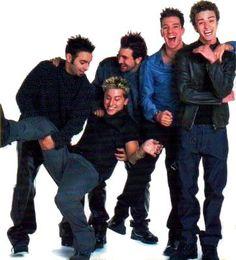 best.boy band.ever