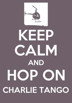 Fifty Shades of Grey - Keep Calm and Hop on Charlie Tango Fifty Shades 3, Fifty Shades Trilogy, Fifty Shades Of Grey, Keep Calm Quotes, Quotes To Live By, Tango, Mr Grey, Gray, Christian Grey