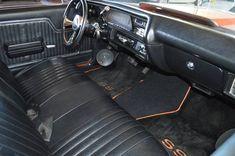 1971 Chevrolet Chevelle for sale - Hemmings Motor News 1971 Chevelle, Chevrolet Chevelle, Chevelle For Sale, Classic Chevrolet, Muscle Cars, Cars For Sale, News, Tools, Cars For Sell