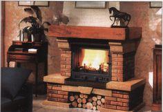 Картинки по запросу камин Cabana, Porch, Cottage, Fire, Living Room, Wood, House Ideas, Home Decor, Country