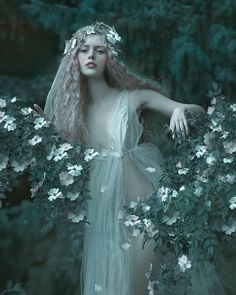 New Photography Fantasy Fairy Tales 16 Ideas Fantasy Photography, Portrait Photography, Fashion Photography, Colour Photography, Jewelry Photography, Nature Photography, Mode Editorials, Elfa, Images Esthétiques