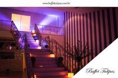 Seus sonhos podem se tornar realidade! E nós queremos fazer com que isso aconteça!  (11) 2076-9919  www.buffettulipas.com.br