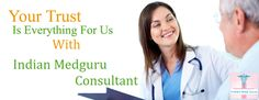 Doctors in India – They Are Highly Experienced, Excellent And Successful !!