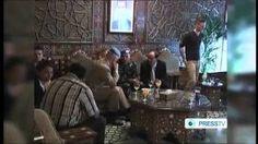 UN suspends mission in Syria - Press TV News