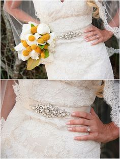I love this dress and actually their whole wedding theme down to the colors I would like... :))