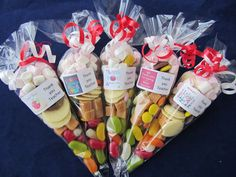BELGIUM CHOCOLATE P BABY SHOWER//CHRISTENING FAVOUR BAR//SWEETS PARTY BAG FILLERS