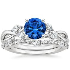 http://www.brilliantearth.com/Sapphire-Willow-Diamond-Ring-White-Gold-BE156-SB6RD/ Sapphire Willow Diamond Ring