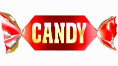 Watch Candy TV 18+ Live Streaming Online   Erotic Channel