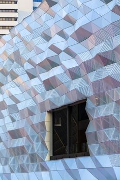 Gallery of The Street Ratchada / Architectkidd - 20