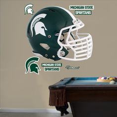 Michigan State Spartans Specialty Products Posters at AllPosters.com